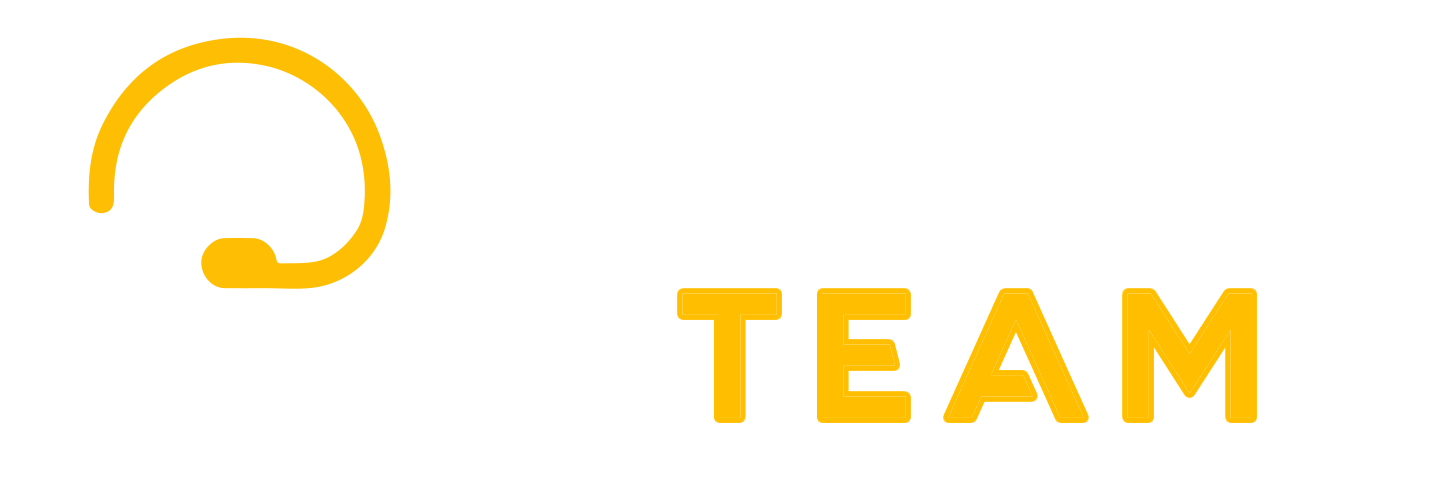 Tech Guy Team